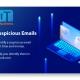 Q6IT-Suspicious-Emails Banner