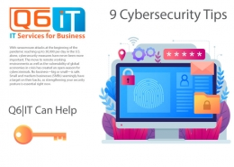 Q6IT-Cyber-Security